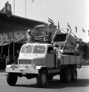 1960s-military-parade-in-cairo-f144c