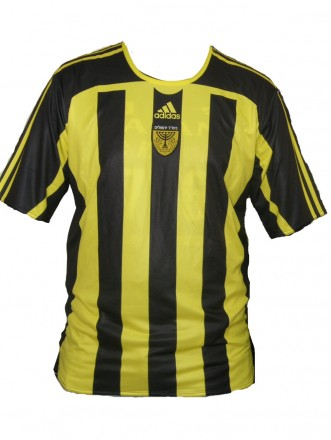 shirt-beitar-front-small