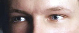 anders-behring-breivik-eyes