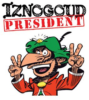 cope-iznogoud-president-communication