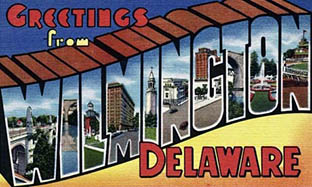 Delaware-Greeting-Card-fr-001-1a98e