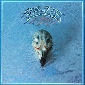 Eagles-greatest hits 1971-1975