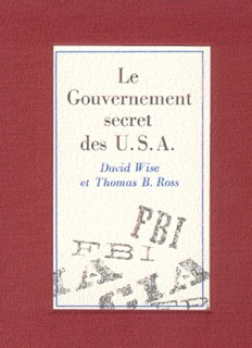 Le-Gouvernement-secret-des-USA