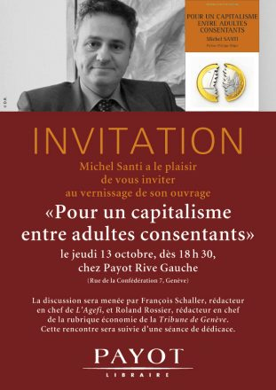 michel-santi_invitation