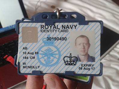 William-McNeilly-Royal-Navy-ID