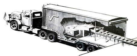 camion-irradiation