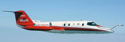 drogue_test_learjet-ed80b