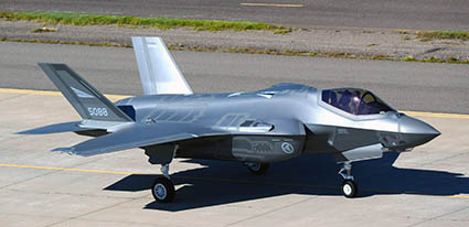 f-35-norge