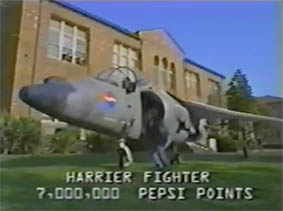harrier_pub_pepsi-274e8
