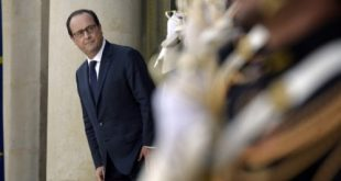 hollande-493135-bfa98