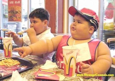 obese_new_york