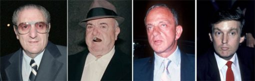 photos-trumps-mobsters-castellano-salerno-cohn