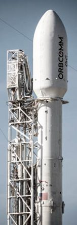 space-x-tower