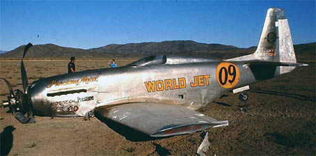 world_jet_precious_metal-d88d6